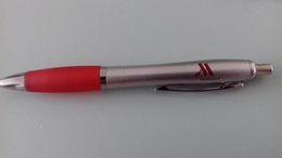 STYLO MARRIOTT - Pens