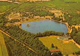 CPM - OPGRIMBIE - KIKMOLENSTRAND - Camping - Natuurbad - Zelfbedieningsrestaurant - Maasmechelen