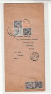 Perak / Malaya / Tax / Ireland - Briefmarken