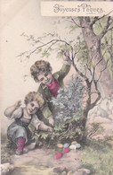 LOT Cartes Fantaisies SUPERBE,illustrateurs,gauffrées Et Autres VRAIMENT A VOIR , +++20 Cartes   (lot 130) - Ansichtskarten
