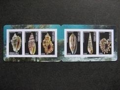 Polynésie:  TB Carnet  N° C 1139 , Neuf XX. - Carnets