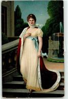 51649574 - Lotzmann Koenigin Luise Stengel Verlag - Familles Royales