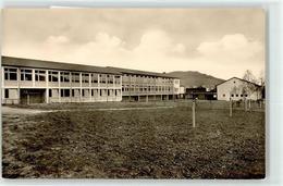 52691334 - Unterrot B Gaildorf - Schwaebisch Hall