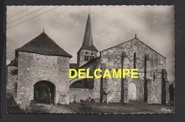 DD / 03 ALLIER / COLOMBIER / L' EGLISE - Autres Communes