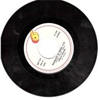 ENRICO MUSIANI RAGAZZA DI MARE  GRANDE ITALIA DEL MUNDIAL - Disco, Pop