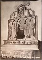 Ak Italien - Bolsena - Basilika Di S. Cristina - Innenaufnahme - Churches & Convents
