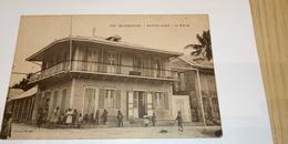 Guadeloupe - Saint Anne La Mairie - Autres