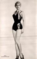 ARTISTE  MARTINE CAROL  PHOTO LUCIENNE CHEVERT - Entertainers
