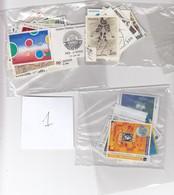 POUR AFFRANCHISSEMENT. LOT  FRANCE NEUF SOUS FACIALE 1170Fr 104€ FIXE  /  1 - Collezioni