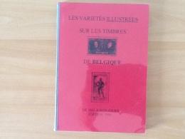 Luppi Catalogus Editie 1994. - Non Classés