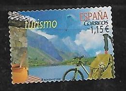 SPAIN 2016 TOURISM - 1931-Today: 2nd Rep - ... Juan Carlos I