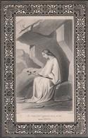 Collette Jeanne Marie Van  Eyndhoven-anvers-1864 - Religion & Esotérisme