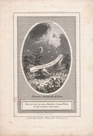 Robert Joseph Fastré-jemeppe 1848 - Devotion Images