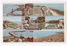 AK44 Ramsgate Multiview - Ramsgate