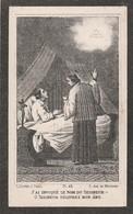 Francois Ferrard-courriere  1894 - Religion & Esotérisme