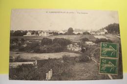 LABONNEVILLE   - Vue Générale - Frankreich