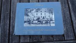 Flobecq En Cartes Postales Par L'Abbé Albert Delcourt  ( Voir Détails ) - Belgique