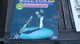 Will Tura - Dubbel LP- 20 Jaar : 1957-1977 - Classique