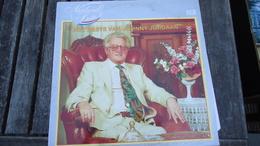 Het Beste Van Johnny Jordaan - Classique