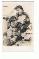 1932-742  Amérique OREGON Indiens Mickanimies Kow-kow RARE La Vente Sera Retirée Le 25-08 - Nus Ethniques