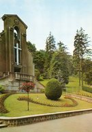 54  MAXEVILLE  Institution Jean-Baptiste-Thiéry - Maxeville