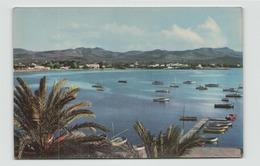 ESPAGNE BAHIA DE SAN ANTONIO IBIZA - Ibiza