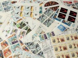 Monaco 1980/1999 Valeur Faciale 1520 FF = 231€ à -50% , Neufs ** - Monaco