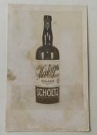 AK  MALAGA SCHOLTZ - Werbepostkarten