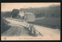 DOHAIN   ROUTE DE DOLHAIN , VUE DU VIADUC - Limburg
