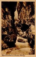 Rappenlochschlucht Bei Dornbirn Ca 1930 - Dornbirn