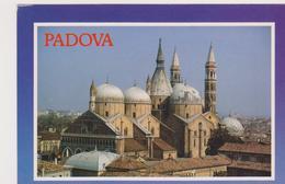 Padova - Padova