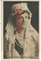 Savoia, S.M. La Regina Elena D'Italia. - Case Reali