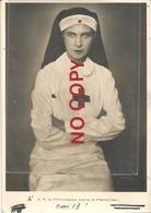 Savoia, A.R. Principessa Maria Di Piemonte. - Case Reali