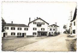 64-VILLEFRANQUE-Restaurant-Boulangerie LABIA... - Autres Communes