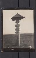 Romania / Roumanie / Rumanien - Troita - Photo Made In WW1 By German Soldiers - Rumania