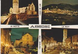 Assisi - Italia