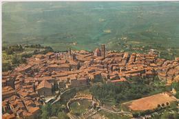 Volterra - Italia