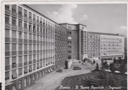 Brescia-il Nuvo Ospeale - Brescia