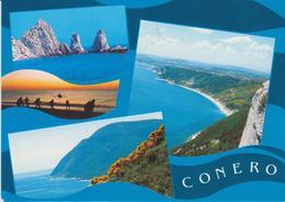 Coneo - Italia