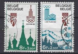 België O.B.C.  1913 / 1914   (O) - Belgium