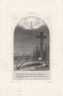 Livina Francisca Helena Fisco-querbs 1853 - Devotion Images