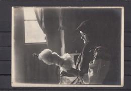 Romania / Roumanie / Rumanien - Torcatoare - Photo Made In WW1 By German Soldiers - Rumania