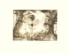 Sergei Ivanov     1997   C2 C7 C8   120x85    12/100 - Ex Libris