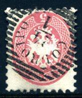 LOMB.-VEN. Mi. 21 CODROIPO - Lombardy-Venetia