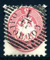 LOMB.-VEN. Mi. 21 CODROIPO - Lombardo-Venetien