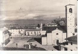 466 -  San Giorgio Alla Richinvelda - Italie