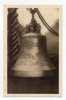 Rovereto (Trento) - Campana Dei Caduti - Viaggiata Nel 1935 - (FDC16470) - Trento