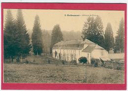 HERBEUMONT  - Lot De 12 Cartes Postales Anciennes - Herbeumont