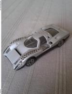 Politoys 564 Panther Bertone 3L 1970 - Jouets Anciens