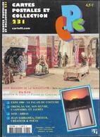 Cartes Postales Et Collection N 231 , Cpc 231 14-18 Arras, Orens Sa Vie L'affaire Et Jaurès, Jean Sarramé - Brocantes & Collections